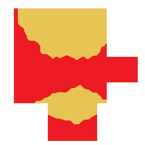 CANTANTE café | KUBANSKA restavracija Logo